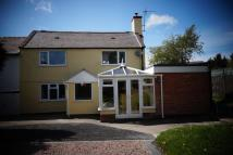 2 bed semi detached house for sale in The Willow, Buckley...