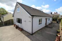 3 bed Detached house in CH7