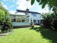 3 bedroom Detached house for sale in Railgate, Britannia...