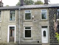 2 bed Terraced home to rent in Lee Road, Rossendale...