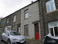Crooked Shore Terraced house to rent
