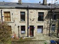 Acorn Street Terraced property to rent