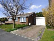 Bungalow to rent in Churchtown Crescent...
