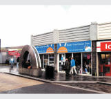 property for sale in 50-51 Taff Street, Mid Glamorgan