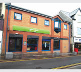property for sale in 44-46 High Street, Mid Glamorgan