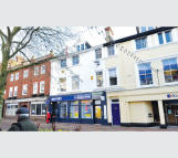 property for sale in 3 Bank Street, Kent