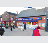 property for sale in 39/43 High Street, West Yorkshire