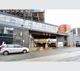 property for sale in NCP Car Park, Campo Lane, South Yorkshire