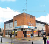 property for sale in 2 Broad Street, Cambridgeshire
