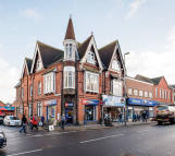 property for sale in 141 High Street, West Midlands