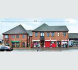 Shop in Premises at St Johns...