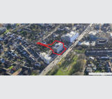 property for sale in Helena House, 348-352 High Street, Surrey