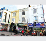 property for sale in 105 London Road, East Sussex
