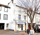 property for sale in 25 Station Road, South Norwood