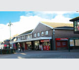 property for sale in Holman House, 36-38 Newport Road, Gwent