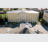 property for sale in Heritage House, The Round House and Victoria House, Heritage Park, Infirmary Road, South Yorkshire