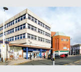 property for sale in 1A & 3 Market Place, Greater Manchester