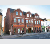 property for sale in 8-12 Church Street, Surrey