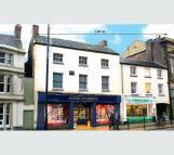 property for sale in 23/25 Market Place, Burslem, Staffordshire