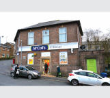 property for sale in McColls Convenience Store, Gladstone Street, Lancashire