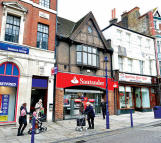 property for sale in 4 King Street, Kent