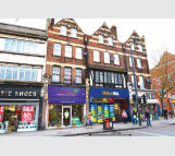property for sale in 250 Streatham High Road, Streatham