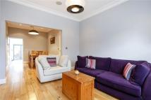 4 bedroom semi detached house to rent in Fountain Road, London...