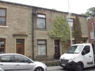 3 bed Terraced house to rent in Harehill Road...