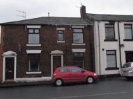 3 bedroom Terraced home to rent in Shore Road, Littleborough