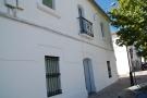 Village House in Andalusia, Cádiz...