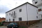 6 bed Detached property for sale in Andalusia, Cádiz...