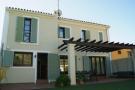 4 bedroom Villa in Andalusia, Cádiz...