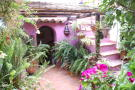 Village House for sale in Andalusia, Cádiz...
