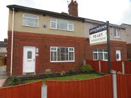 3 bedroom semi detached house to rent in 411 Wigan Road, Leigh...