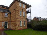 1 bedroom Apartment in Drummond Way, Leigh, WN7