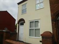 House Share in Westleigh Lane, Leigh...
