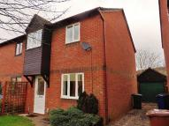 3 bed semi detached home to rent in Spindleside, Bicester...