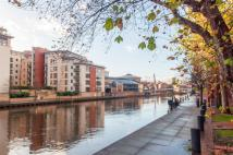 Apartment for sale in The Chandlers, Leeds