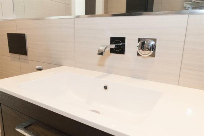 Digital taps
