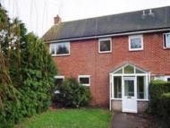 4 bed Terraced house to rent in Cannon Hill Road...