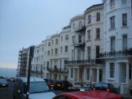 3 bedroom Maisonette in Chesham Place, Brighton...