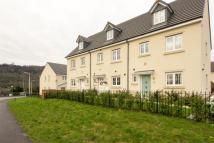 4 bedroom home for sale in Parc Y Dyffryn...