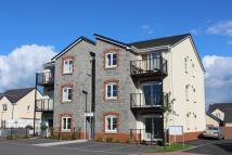 1 bedroom Apartment in Heol Gruffydd, Pontypridd