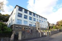 Apartment in Pontypridd House...