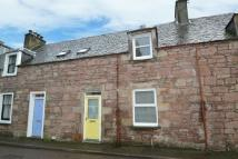 2 bedroom Terraced home for sale in Queen Street, Inverness