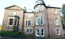 2 bed Flat for sale in Hedgefield House...