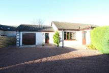 Detached home in , 2b Duncan Drive, Nairn