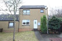 1 bed Flat in Woodlands Court...