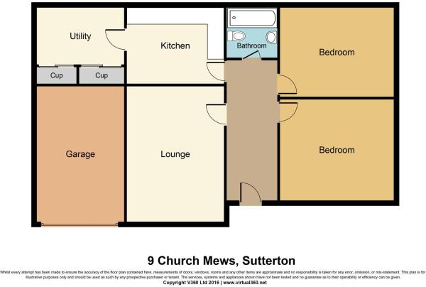 9ChurchMews,Sutterto