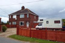 3 bed semi detached house for sale in Grovefield Lane...